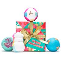 Happy Christmas - Confezione Regalo | Edizione Limitata Natale 2019
