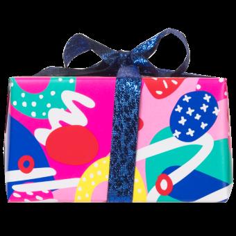 Knickerbocker Glorious - Confezione regalo di San Valentino