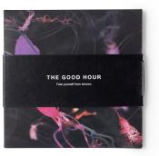 the-good-hour-spa-treatment