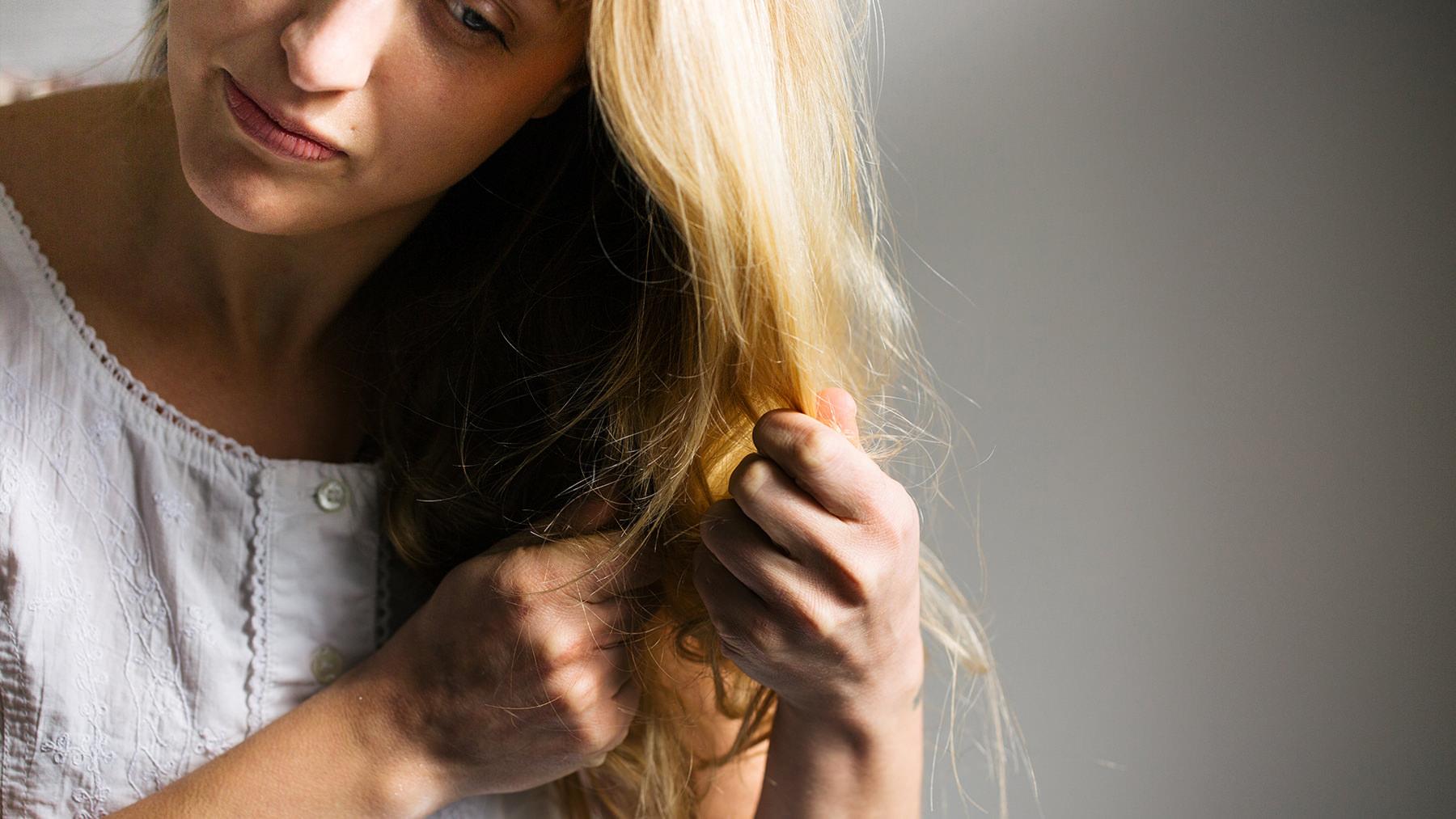Per dare ai capelli volume, corpo o proteggerli da smog, sole e effetto crespo, questi styling capelli sono una vera manna!