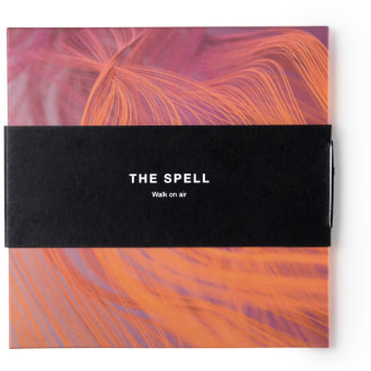 the-spell-spa-treatment