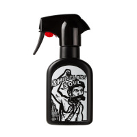 smugglers soul body spray