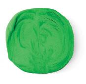 Lush Fun Green
