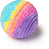 groovy kind of love bath bomb harajuku shop 2018