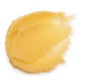 Honey trap bálsamo para labios
