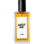 amelie mae 100 ml parfymflaska