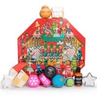 ラッシュ ギフト 12デイズ オブ クリスマス