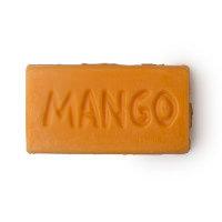 ラッシュ 君はマンゴー