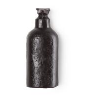 karanja naked solid liquid soap