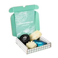 Handpflege Produkte