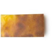 Sandstone Seife
