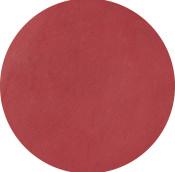 Paris pintalabios vegano tono rubí brillante cruelty-free de larga duracion sin envase