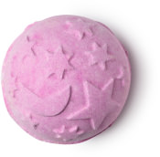 web_twilight_bath_bomb_commerce_ayr_2017