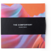The Comforter? lush spa