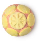 Marmalade jelly bomb
