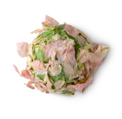 Flowers barrow - Huile de bain Lush