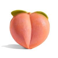 Savon Peachy