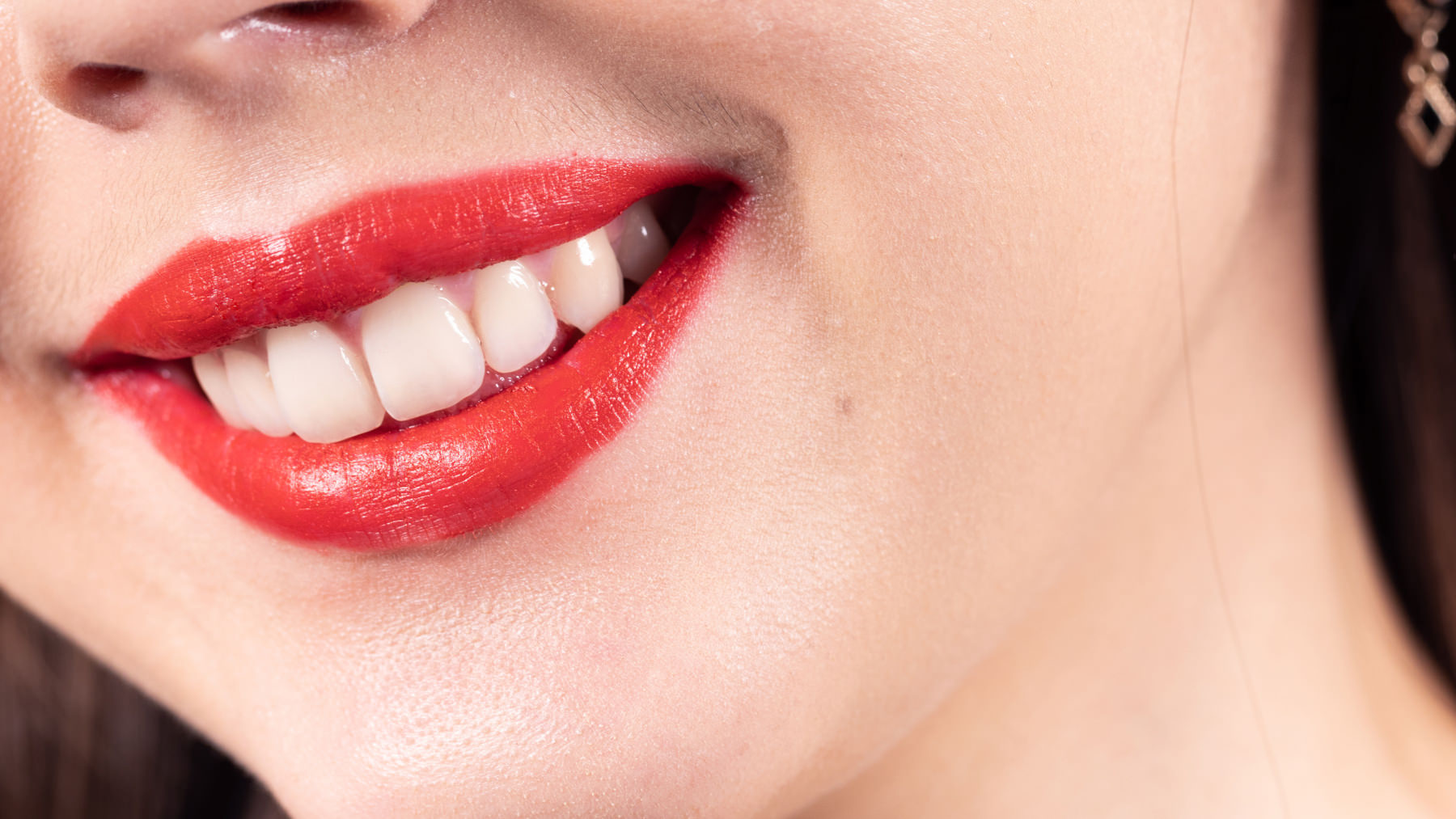 hero-tokyo lipstick refill
