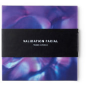 Validation facial tratamento facial de 60 minutos em Madrid