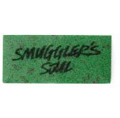 Smugglers Soul washcard Gorilla Lush | Profumo Vegano