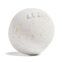 Butterball Bombe de bain Lush