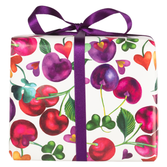 Love Box Confezione Regalo Lush