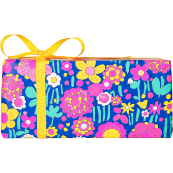 blooming beautiful caja regalo