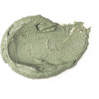 Maschera viso purificante per punti neri Mask of Magnaminty (Mascherita Piperita)