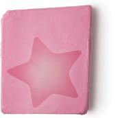 rock_star_soap