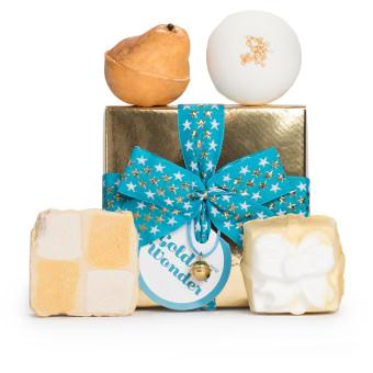 golden_wonder_gift