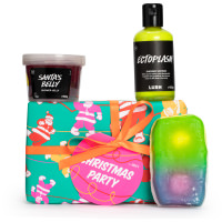 christmas_party_gift