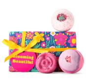 Lush Blooming Beautiful gift
