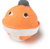 yokozuna bath bomb