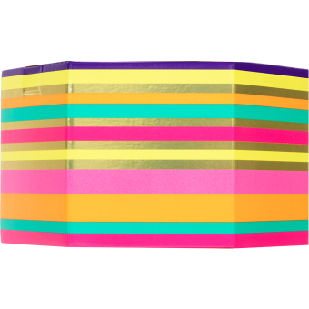 honey caja de regalo