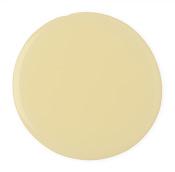 I love juicy champú de color blanco