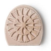 Sabonete de rosto Fresh Farmacy rosa com calamina suavizante
