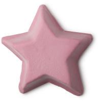 Rock Star Sapone Lush