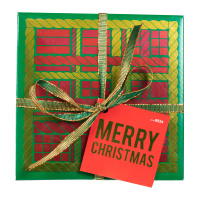 web_merry_christmas_gift_front_2018