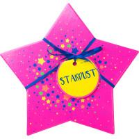 Stardust,Geschenk