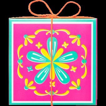 side happy daze gift