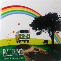 Hellsongs-Vinyl