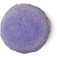 러쉬 샴푸 바 (고체 샴푸) LUSH Jumping Juniper Shampoo Bar