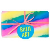 Bath Art Asia Gift