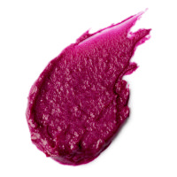 Sugar Plum Fairy lip tint