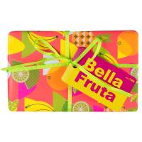 Bella Vita Regalo Lush