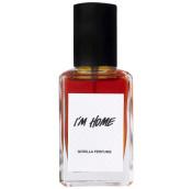 im-home-perfume