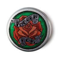 imogen rose solid perfme