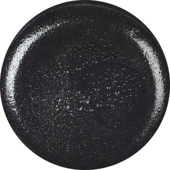 Plaque Sabbath - Gel dentifricio con polvere di carbone attivo e chiodi di garofano