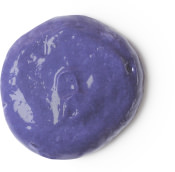 agas silver lush labs acondicionador de color violeta