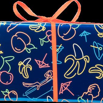 Happy_Hour_Gift
